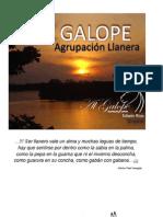 Reseña Al Galope Marzo_2013.pdf