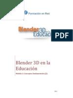 modulo3_02_05_2012_PDF