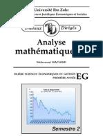 FicheTD-S2.pdf