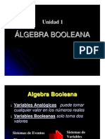 ALGEBRA BOOLENA.pdf