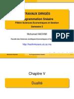 VideoTdS5Serie05eco.pdf