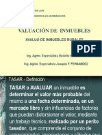 05 - Inmuebles Rurales