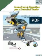 Manual Centroamericano de Dispositivos Uniformes para el Con.pdf