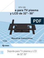 STV-120-instr