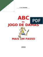 ABC Do Jogo de Damas-2