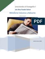 Solo Dios Puede Salvar.pdf