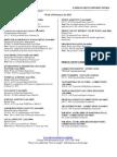 smnewjob022413.pdf