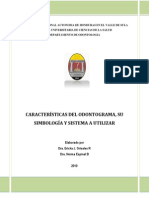 como-llenar-odontograma4.pdf