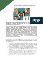 Acupuntura y psicoinmuno neurología