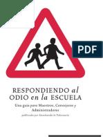 tolerancia en las escuelas consejos y politicas_espanol.pdf
