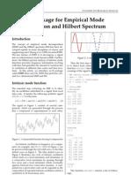 RJournal_2009-1_Kim Oh.pdf