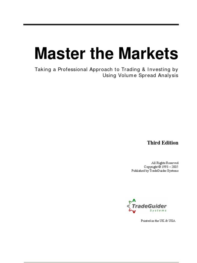mtmv3 | Financial Markets | Stock Market Index