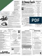 Feb 24 Bulletin.pdf