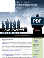 CMT Newsletter Sep 2012