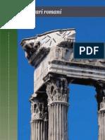 02 Roma Monumentale