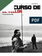 Concurso de Presción y Carpfishing  CARPdiem Magazine Digital - El Vellon, Madrid