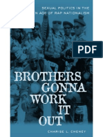 Brothers Gonna Work It Out - Charise L. Cheney.pdf