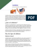 Curar la diabetes.doc