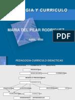 1pedagogia-y-curriculo-ok-1210780484183197-9