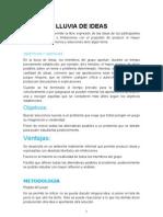 Lluvia de Ideas.doc de Zizi (1)