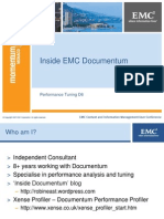 Inside Emc Documentum