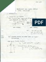 Plastic Analysis of Frames (1)
