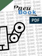 SMC the Pneubook