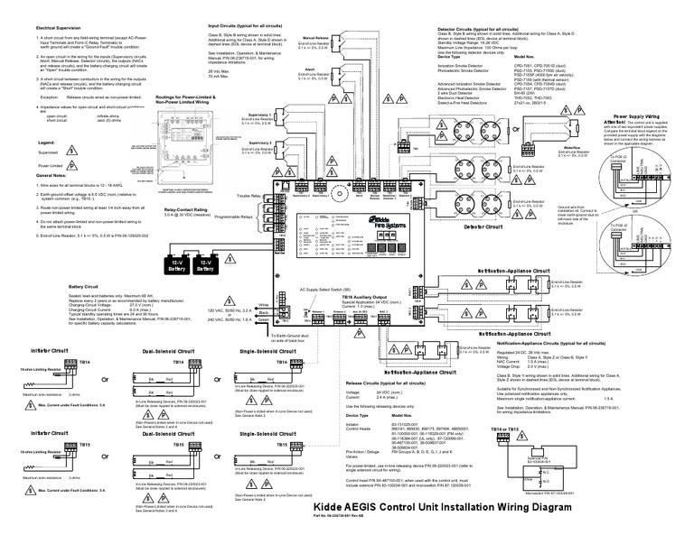 06 236730 001 ab resistor electrical wiring rh scribd com Chery QQ 2013 Chery Tiggo Colors