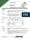 09 Festival Guidelines PDF