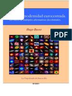 Critica a La Modernidad Eurocentrada Hugo Busso