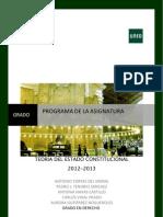 ProgramaTEC201213.pdf