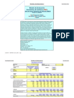RED - HDM-III VOC (versión 3.2).xls