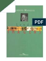 albert manguel - lendo imagens uma história de amor e ódio.pdf