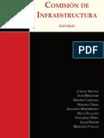 Comisión-de-Infraestructura-Informe-Octubre-2012