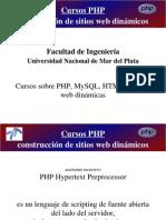 presentacion-cursosPHP