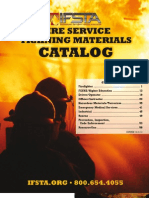 2013 if Sta Catalog Web