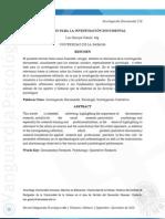 36-114-1-PB.pdf