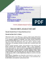 imamebulhasanesari.pdf