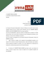 DURANGO CNHJ-0005-2013.pdf