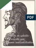 EL CONDE DE GABALIS - BOOK.pdf