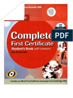 52120469 Complete FCE SB Answers