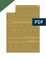 HISTORIA Y DEFINICIÓN DE LA PSICOLOGÍA ORGANIZACIONAL.docx