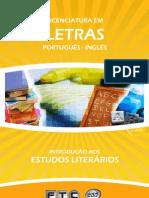 02-IntroducaoaosEstudosLiterarios 2ed FORA