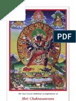 92507276-Chakrasamvara