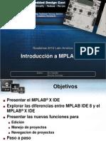 TUTORIAL MPLAB X IDE.pdf