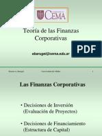 TEORIA DE LAS FINANZAS CORPORATIVAS.ppt