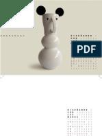 01 Diseñando Con Las Manos - La artesanía en el siglo XXI