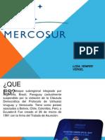 MERCOSUR.pptx