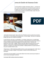 The Programas de Gestión de Empresas Gratis-Action.20130222.190608