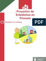 proyecto_1-los_envases.pdf